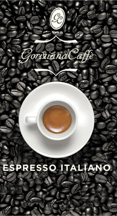 goriziana_!