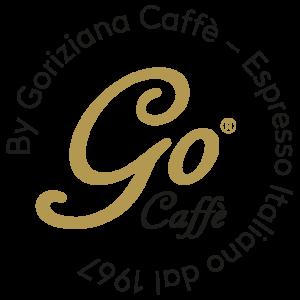 Go Caffe