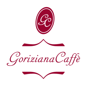 Goriziana