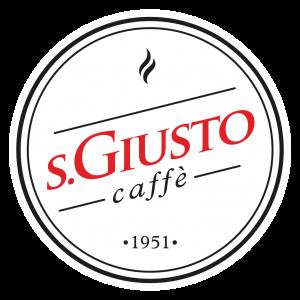 S. Giusto